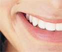 Cosmetic Dentistry at Drankohsiao.com